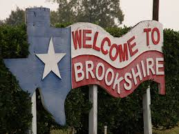 Electrician Brookshire Texas